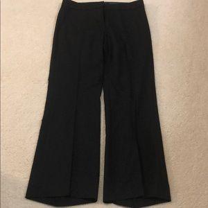 BCBG Long Pants